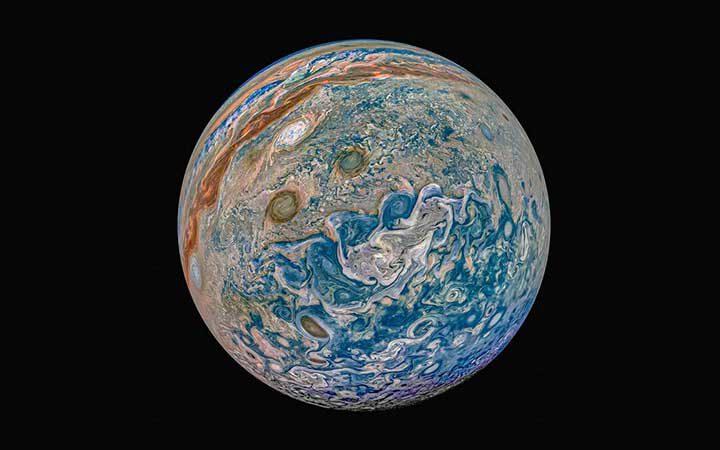 helium-rain-falls-on-giant-planets-1