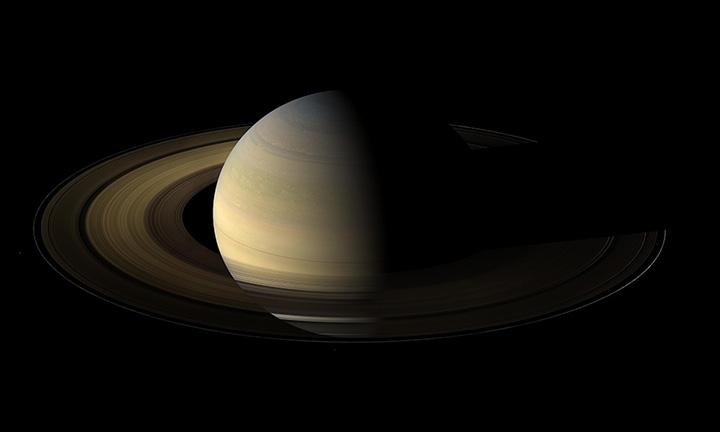 helium-rain-falls-on-giant-planets-2
