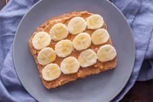 10-powerful-food-pairings-09