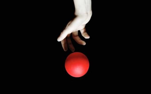 ชมวิดีโอปล่อยลูกบอลแสดงแรงโน้มถ่วงของดวงดาวต่างๆในระบบสุริยะ