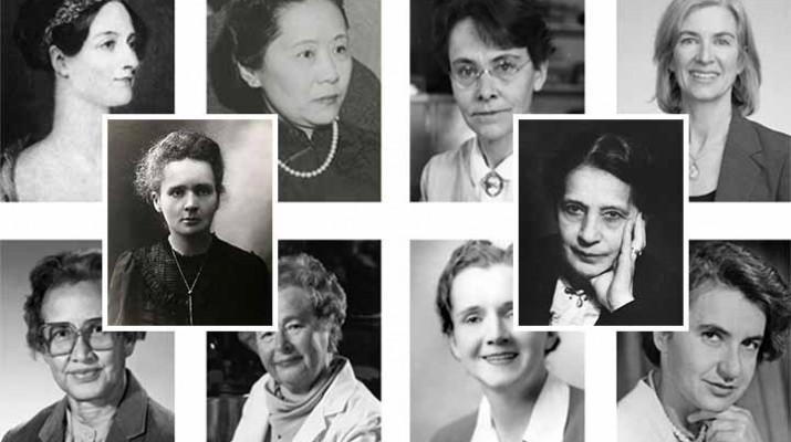 female-scientissts-1