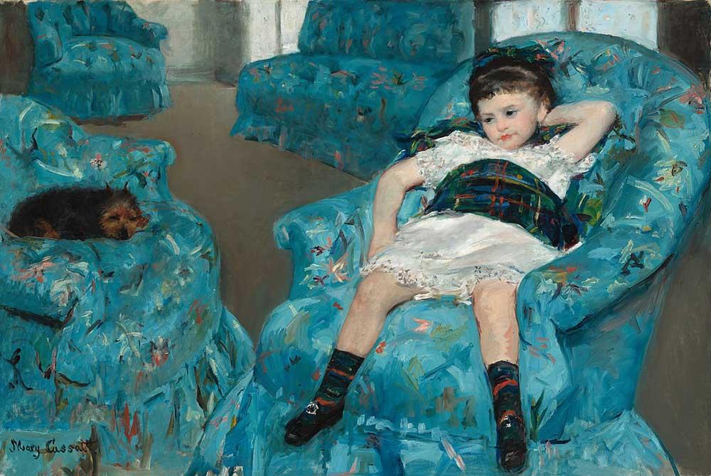 mary-cassett-impressionism-period-01