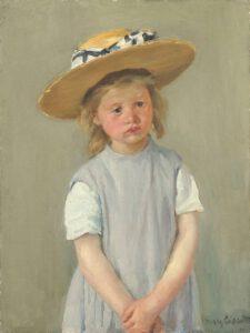 mary-cassett-impressionism-period-02