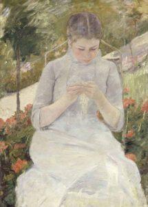 mary-cassett-impressionism-period-04