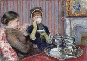 mary-cassett-impressionism-period-05