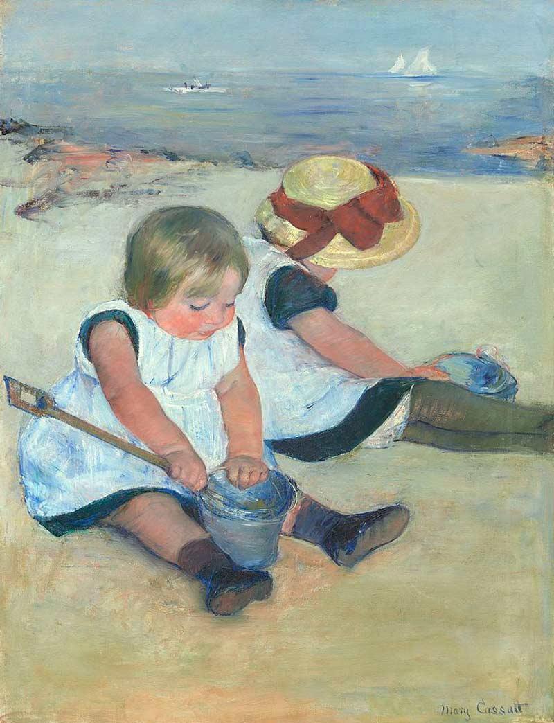 mary-cassett-impressionism-period-06