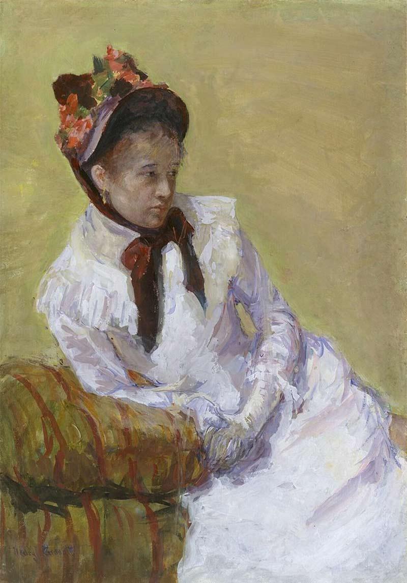 mary-cassett-impressionism-period-07