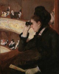 mary-cassett-impressionism-period-08