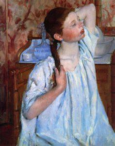 mary-cassett-impressionism-period-09