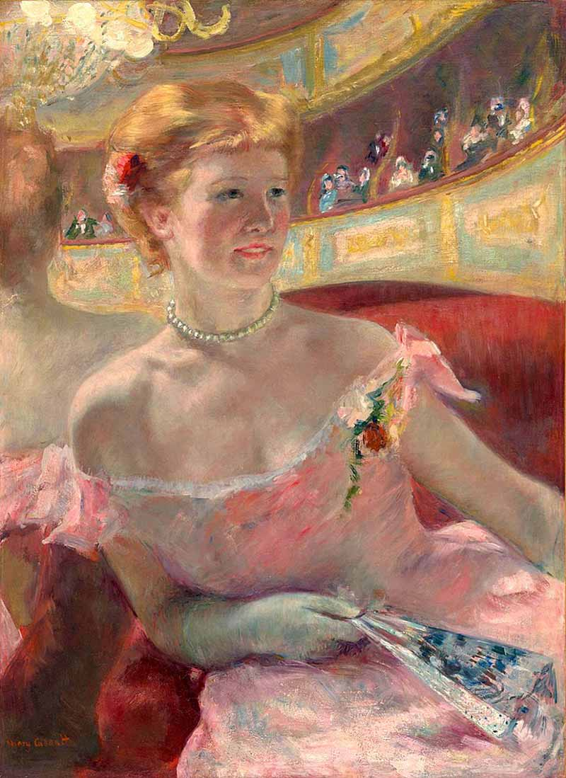 mary-cassett-impressionism-period-10