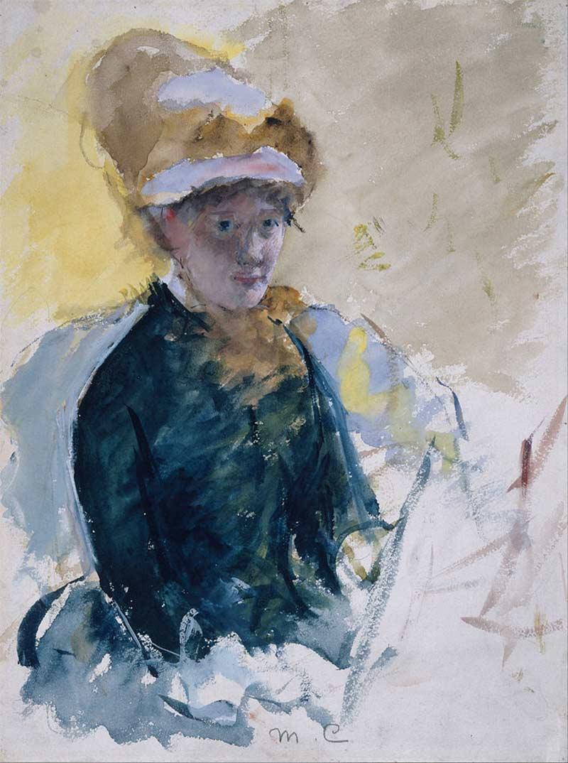 mary-cassett-impressionism-period-11