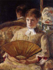 mary-cassett-impressionism-period-12