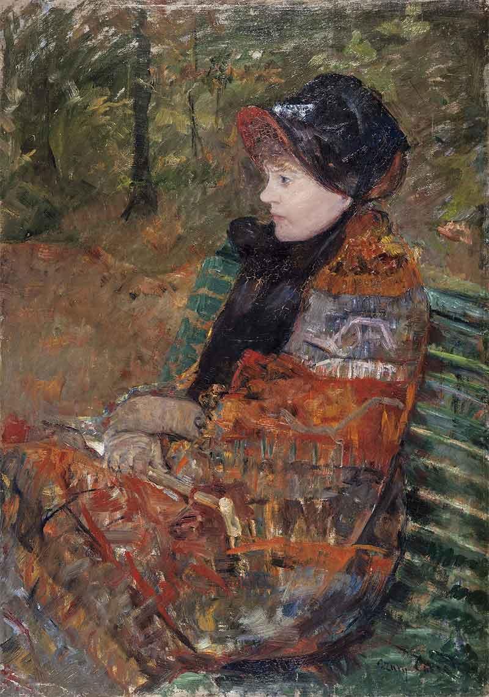 mary-cassett-impressionism-period-13