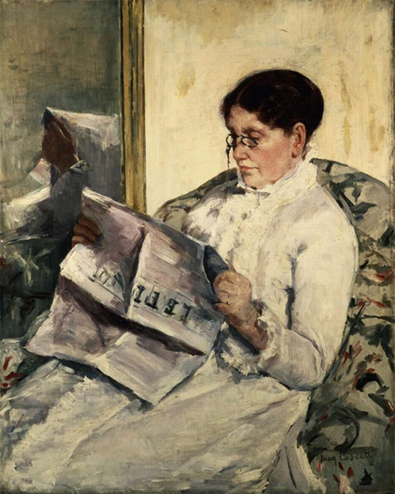 mary-cassett-impressionism-period-14