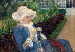 mary-cassett-impressionism-period-15