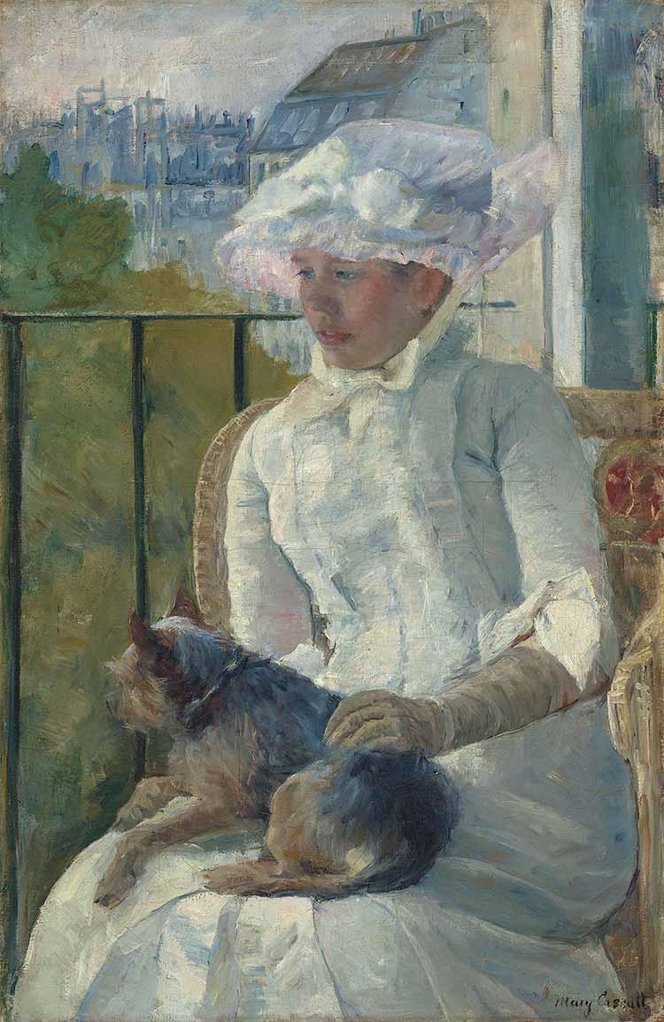 mary-cassett-impressionism-period-16