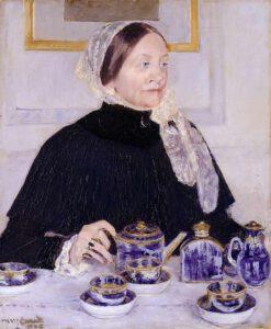 mary-cassett-impressionism-period-18