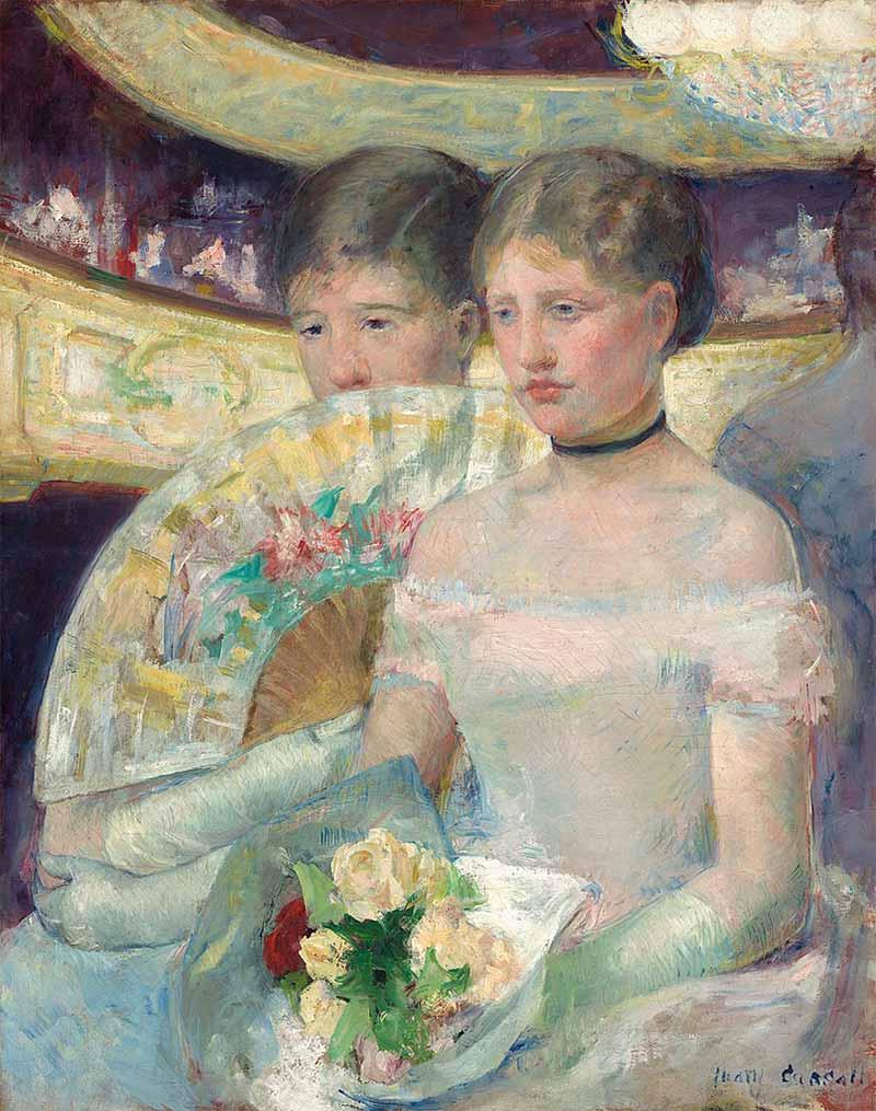 mary-cassett-impressionism-period-19