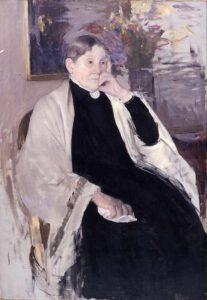 mary-cassett-impressionism-period-20