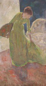 mary-cassett-impressionism-period-21