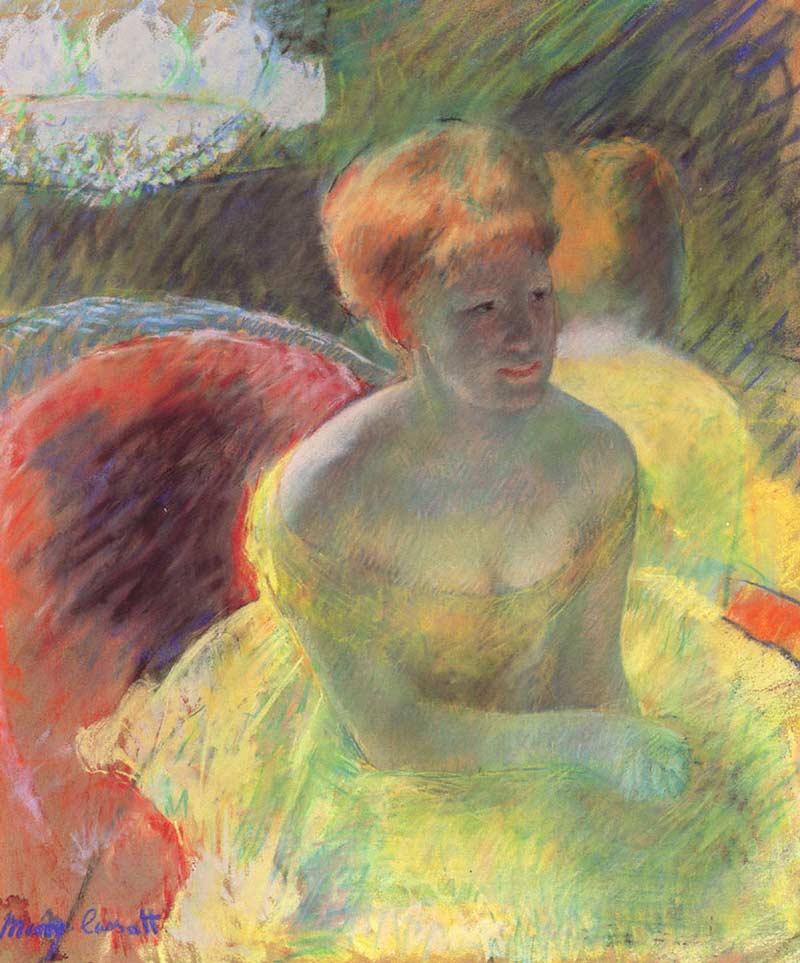mary-cassett-impressionism-period-22