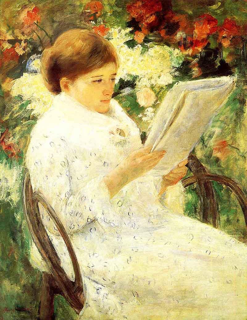 mary-cassett-impressionism-period-23