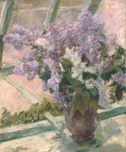 mary-cassett-impressionism-period-24