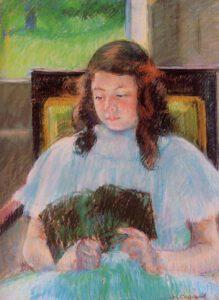 mary-cassett-later-years-05