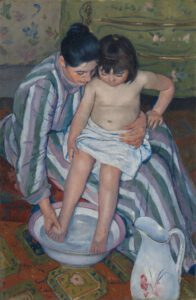 mary-cassett-mother-and-child-period-01
