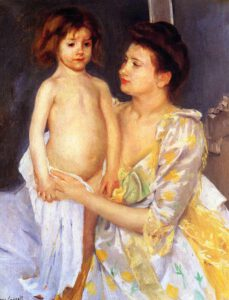 mary-cassett-mother-and-child-period-03