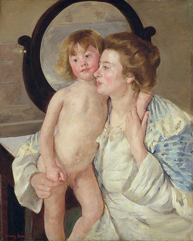 mary-cassett-mother-and-child-period-04