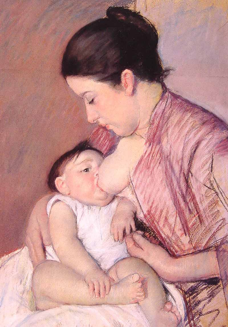 mary-cassett-mother-and-child-period-05