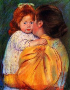 mary-cassett-mother-and-child-period-08