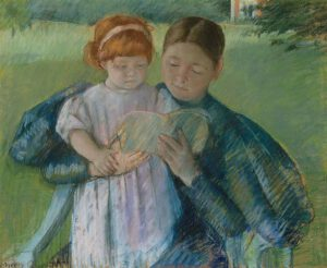 mary-cassett-mother-and-child-period-09