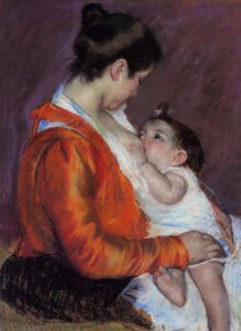 mary-cassett-mother-and-child-period-12