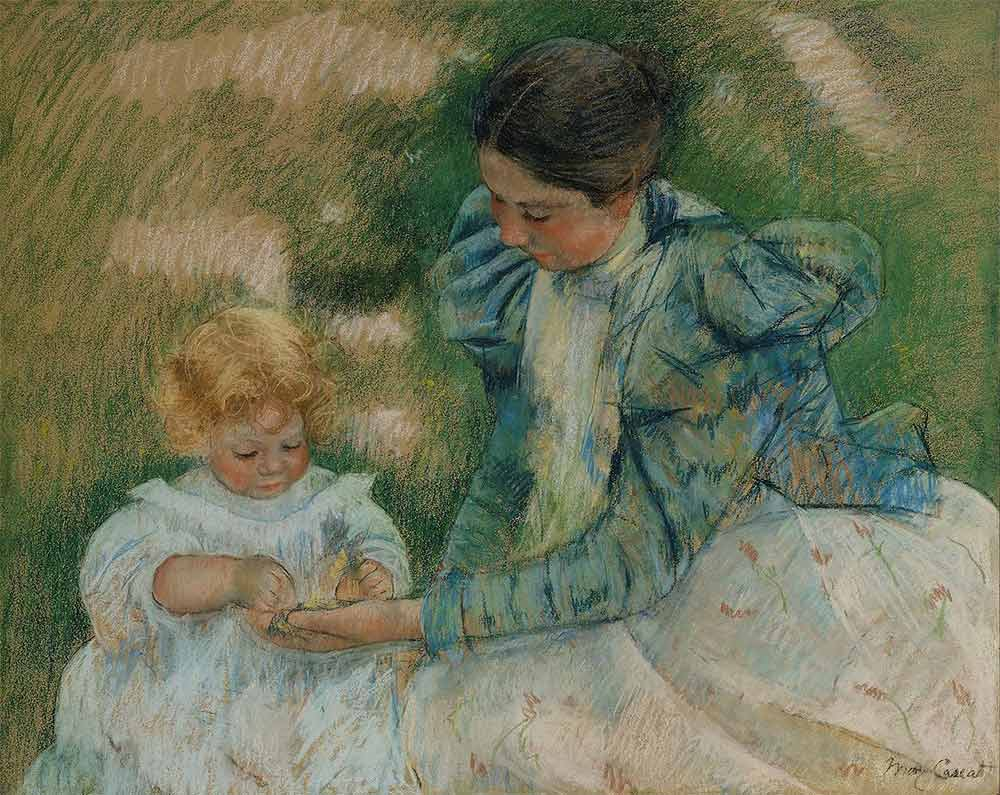 mary-cassett-mother-and-child-period-15