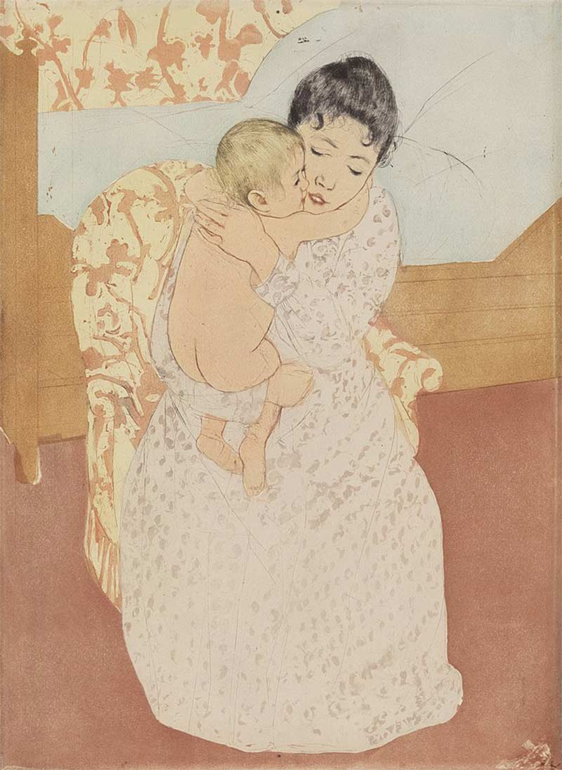 mary-cassett-mother-and-child-period-21