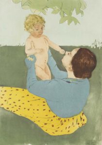 mary-cassett-mother-and-child-period-24