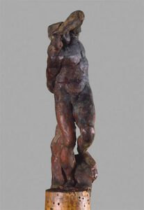 michelangelo-fingerprint-on-wax-statue-2