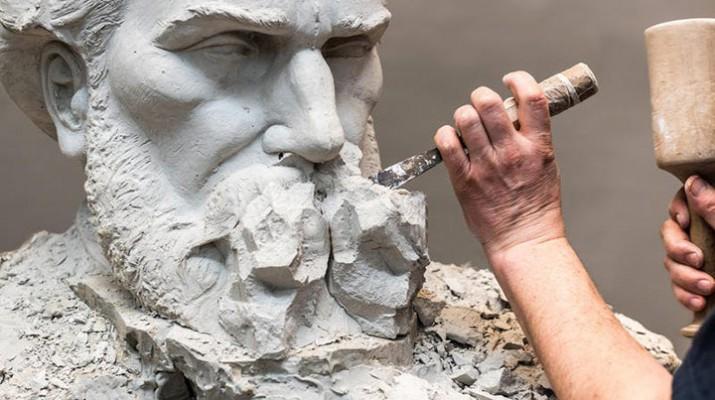 most-famous-sculptures