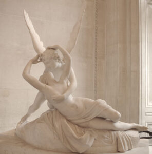 psyche-revived-by-cupid's-kiss