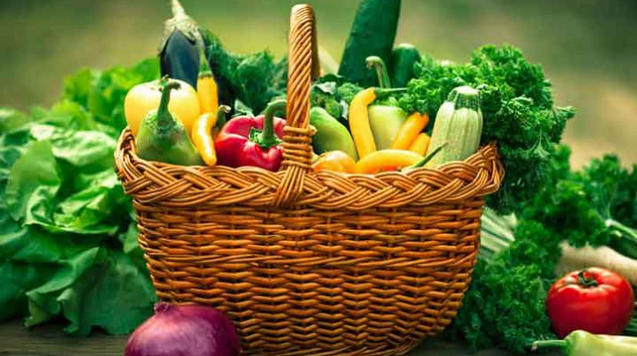 10-vegetables-that-are-actually-fruits-00