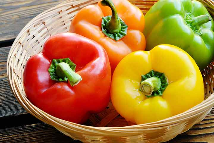 10-vegetables-that-are-actually-fruits-02