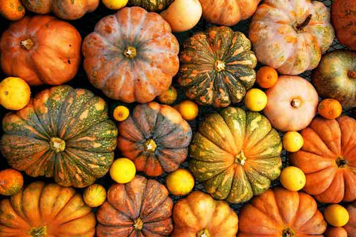 10-vegetables-that-are-actually-fruits-03