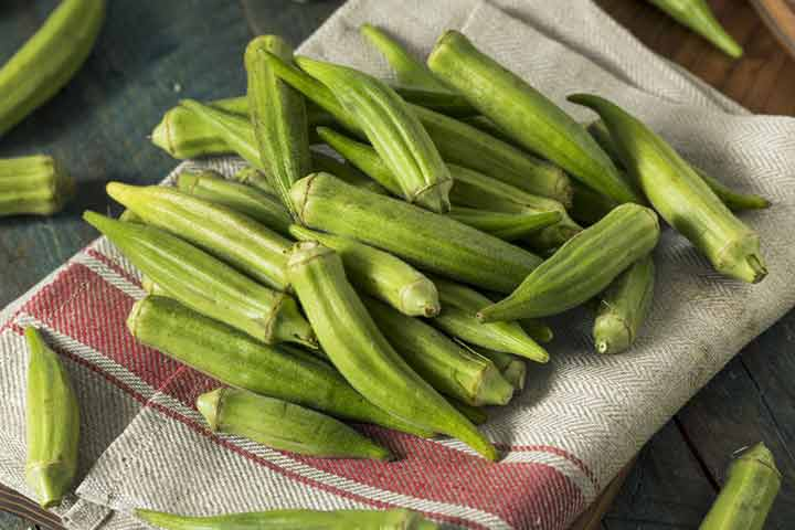 10-vegetables-that-are-actually-fruits-09