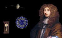 คริสเตียน ฮอยเกนส์ นักฟิสิกส์ทฤษฎีคนแรกของโลกผู้คิดค้นทฤษฎีคลื่นแสง