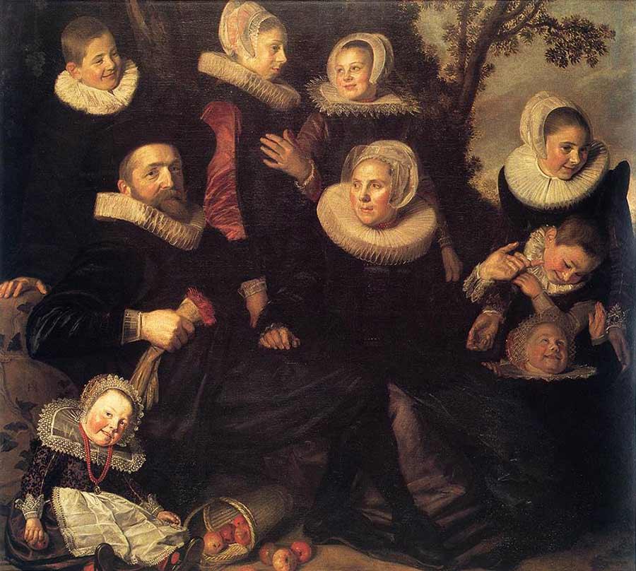 frans-hals-group-portraits-09