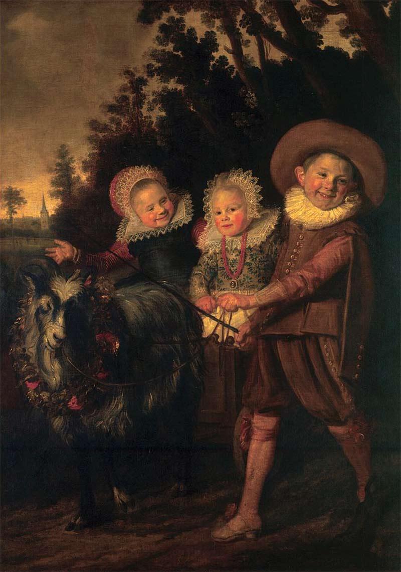 frans-hals-group-portraits-11