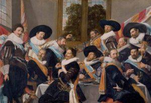 frans-hals-group-portraits-12