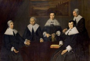 frans-hals-group-portraits-15